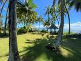 8794 Kamehameha V Hwy - Photo 21
