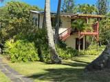 8794 Kamehameha V Hwy - Photo 22