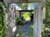 8794 Kamehameha V Hwy - Photo 25