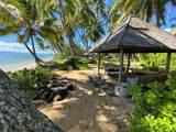 8794 Kamehameha V Hwy - Photo 29