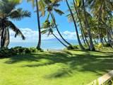 8794 Kamehameha V Hwy - Photo 30