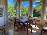8794 Kamehameha V Hwy - Photo 9