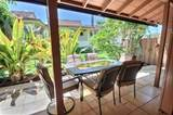 139 Pualei Dr - Photo 1
