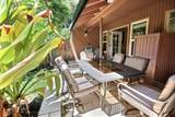 139 Pualei Dr - Photo 2