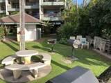 3875 Lower Honoapiilani Rd - Photo 28