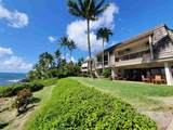 4007 Lower Honoapiilani Rd - Photo 1