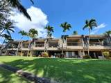 4007 Lower Honoapiilani Rd - Photo 2