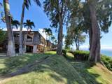 4007 Lower Honoapiilani Rd - Photo 21