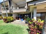 4007 Lower Honoapiilani Rd - Photo 22