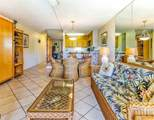 2695 Kihei Rd - Photo 5