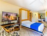 2695 Kihei Rd - Photo 7