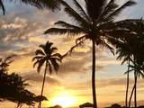 140 Lower Waiehu Beach Rd - Photo 28
