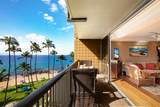 2960 Kihei Rd - Photo 13