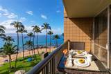 2960 Kihei Rd - Photo 27