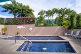 2747 Kihei Rd - Photo 21