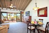2777 Kihei Rd - Photo 5