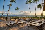 145 Kihei Rd - Photo 22