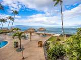 4365 Lower Honoapiilani Rd - Photo 13