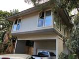 4540 Lower Honoapiilani Rd - Photo 3