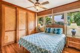 254 Pualei Dr - Photo 22