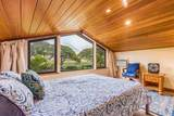 254 Pualei Dr - Photo 23