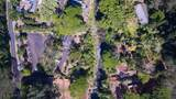 200 Iao Valley Rd - Photo 10