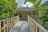 200 Iao Valley Rd - Photo 2