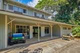 200 Iao Valley Rd - Photo 7