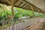 200 Iao Valley Rd - Photo 8