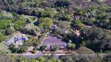 200 Iao Valley Rd - Photo 9