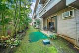 2747 Kihei Rd - Photo 27