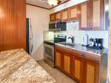 475 Front St - Photo 11