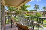 1 Ritz Carlton Dr - Photo 24