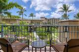 1 Ritz Carlton Dr - Photo 29