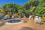 155 Wailea Ike Pl - Photo 30