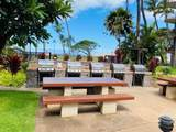 938 Kihei Rd - Photo 22