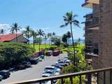 938 Kihei Rd - Photo 6