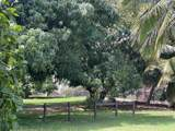 3843 Lower Honoapiilani Rd - Photo 4
