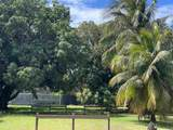 3843 Lower Honoapiilani Rd - Photo 5