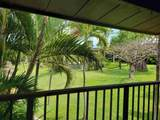 3788 Lower Honoapiilani Rd - Photo 1