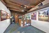 15200 Haleakala Hwy - Photo 12