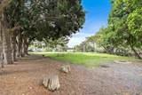 15200 Haleakala Hwy - Photo 14