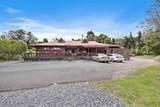 15200 Haleakala Hwy - Photo 15