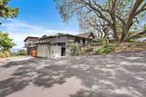 15200 Haleakala Hwy - Photo 16