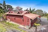 15200 Haleakala Hwy - Photo 19
