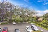 15200 Haleakala Hwy - Photo 22