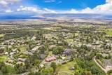 15200 Haleakala Hwy - Photo 23