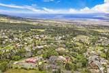 15200 Haleakala Hwy - Photo 24