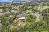 15200 Haleakala Hwy - Photo 26