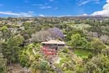 15200 Haleakala Hwy - Photo 27